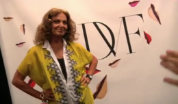 DVF-red-carpet-moment