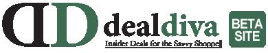 Deal Diva