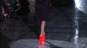 elle-fashion-i-next