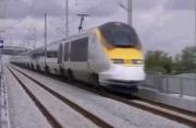europe-rail