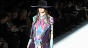 fashion-wrap