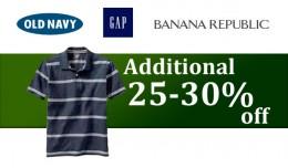 gap-discounts