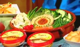 healthy-super-bowl