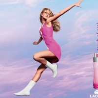 love-of-pink-lacoste-one
