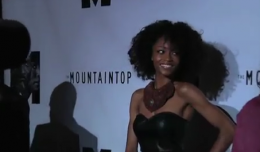 mountain-top-premiere