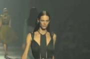paris-fashion