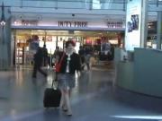 smart-travel