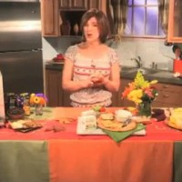 tn-food-holiday-entertaining-tips