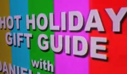 tn-n2k-family-hot-holiday-gift-guide